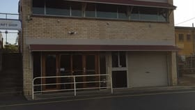 Offices commercial property for lease at 3/59 Gawain Rd Bracken Ridge QLD 4017