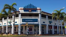Retail commercial property for lease at 25 OWEN STREET Innisfail QLD 4860