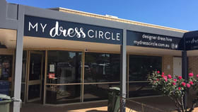 Shop & Retail commercial property for lease at Shop 8/153 Trappers Drive Woodvale WA 6026