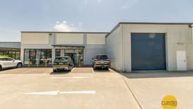 Showrooms / Bulky Goods commercial property for lease at 3A Hank Street Heatherbrae NSW 2324