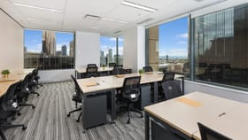 Showrooms / Bulky Goods commercial property for lease at 21-18/459 Collins Street Melbourne VIC 3000