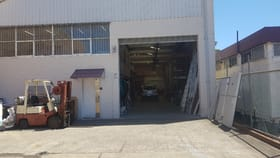 Factory, Warehouse & Industrial commercial property for lease at 16 McCauley Street Matraville NSW 2036