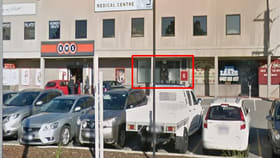 Shop & Retail commercial property for lease at Shop 18/115 Lefroy Road Beaconsfield WA 6162