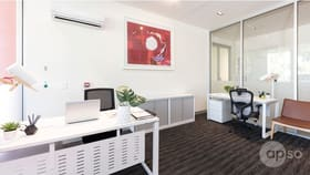 Serviced Offices commercial property for lease at The Watson/ 33 Warwick Street Walkerville SA 5081