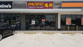 Retail commercial property for lease at 3/184-186 Pacific Highway Tuggerah NSW 2259
