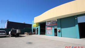 Showrooms / Bulky Goods commercial property for lease at 1/6 Ereton Drive Arundel QLD 4214