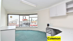Offices commercial property for lease at Level 1/627A Canterbury Road Belmore NSW 2192