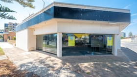 Showrooms / Bulky Goods commercial property for lease at 16 Beach Street Forster NSW 2428