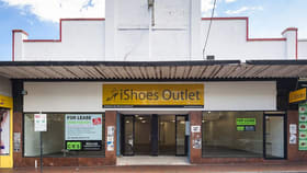 Retail commercial property for lease at 37A Portman Street Oakleigh VIC 3166