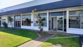 Showrooms / Bulky Goods commercial property for lease at 26B Chapple Street Gladstone Central QLD 4680