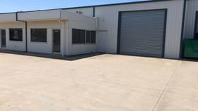 Showrooms / Bulky Goods commercial property for lease at Unit 3, 1 Ellemsea Circuit Lonsdale SA 5160