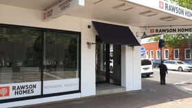 Showrooms / Bulky Goods commercial property for lease at Narrabeen NSW 2101