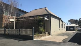 Medical / Consulting commercial property for lease at 119 Byng St Orange NSW 2800