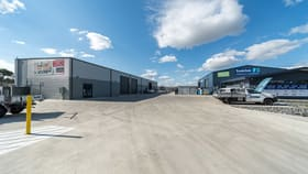 Factory, Warehouse & Industrial commercial property for lease at 2/135 Finlay Road Goulburn NSW 2580