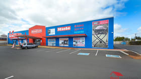Showrooms / Bulky Goods commercial property for lease at 44 Bussell Highway Busselton WA 6280