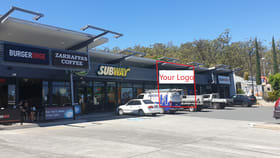 Retail commercial property for lease at Shop 3/660 Toohey Road Salisbury QLD 4107
