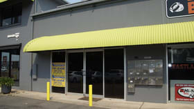 Showrooms / Bulky Goods commercial property for lease at 2/185 Lake Road Port Macquarie NSW 2444