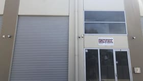 Industrial / Warehouse commercial property for lease at 8/236-244 Edwardes Street Reservoir VIC 3073