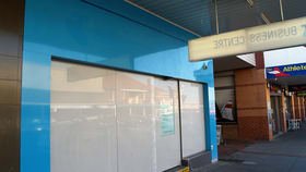 Other commercial property for lease at 49 WILLIAM STREET Bathurst NSW 2795
