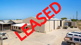 Industrial / Warehouse commercial property for lease at 319 Place Road Webberton WA 6530