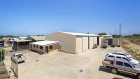 Factory, Warehouse & Industrial commercial property for lease at 319 Place Road Webberton WA 6530