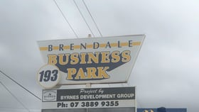 Medical / Consulting commercial property for lease at 107/193 South Pine Road Brendale QLD 4500