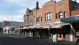 Medical / Consulting commercial property leased at 9B/33 Yarra Street Geelong VIC 3220