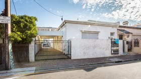 Offices commercial property for lease at 4 Milton Street Glenelg SA 5045