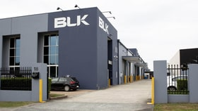 Offices commercial property for lease at 18 Kingston Drive Helensvale QLD 4212