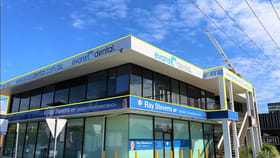 Medical / Consulting commercial property for lease at Suite 3&4 / 2434 Gold Coast Highway Mermaid Beach QLD 4218