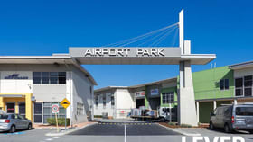 Showrooms / Bulky Goods commercial property for lease at 20 Tarlton Crescent Perth Airport WA 6105