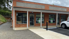Shop & Retail commercial property for lease at Shop 4/65 Railway Avenue Bundanoon NSW 2578