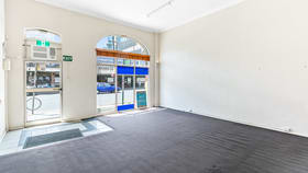 Serviced Offices commercial property for lease at Suite 1/82 Enmore Road Enmore NSW 2042