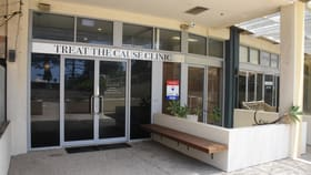 Medical / Consulting commercial property for lease at 3/42-50 Marine Parade Coolangatta QLD 4225