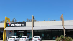 Medical / Consulting commercial property for lease at Jimboomba QLD 4280