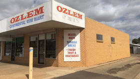 Retail commercial property for lease at 277 San Mateo Avenue Mildura VIC 3500