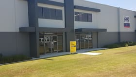 Rural / Farming commercial property for lease at 1B/40 De Havilland Crescent Ballina NSW 2478
