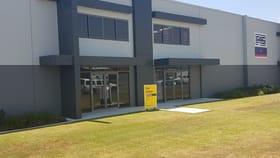 Rural / Farming commercial property for lease at 1B/40 De Havilland Crescent Ballina NSW 2478