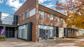 Offices commercial property for lease at 42 - 44 Clinton Street Goulburn NSW 2580