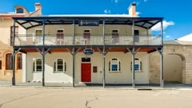 Serviced Offices commercial property for lease at 19 Market Street Goulburn NSW 2580