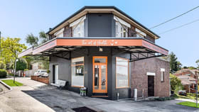 Medical / Consulting commercial property for lease at 24 Railway Parade Penshurst NSW 2222