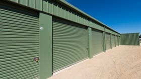 Development / Land commercial property for lease at 4 Parnall  Court Wangaratta VIC 3677