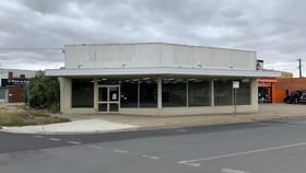 Retail commercial property for lease at 8 Benalla Road Shepparton VIC 3630