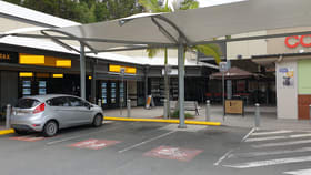 Shop & Retail commercial property for lease at Shop 3/658 Reserve Road Upper Coomera QLD 4209