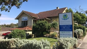 Medical / Consulting commercial property for lease at 2/33 Warrandyte Road Ringwood VIC 3134