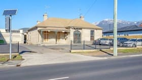 Other commercial property for lease at 113 Albert Road Moonah TAS 7009