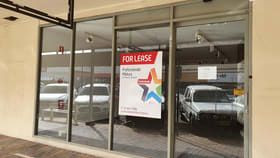 Shop & Retail commercial property for lease at 137 Eighth Street Mildura VIC 3500