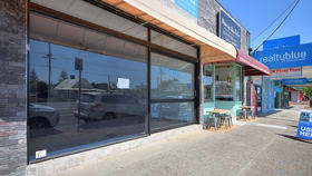 Shop & Retail commercial property leased at 1/2364 Gold Coast Highway Mermaid Beach QLD 4218