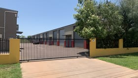 Factory, Warehouse & Industrial commercial property for sale at 18/6 Willes Road Berrimah NT 0828