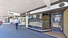 Offices commercial property for lease at 72 Dalhousie Street Haberfield NSW 2045